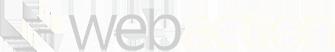 webactionlogo5